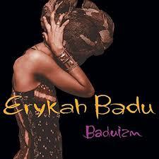 <b>Erykah Badu</b> - <b>Baduizm</b> - Vinyl - Walmart.com - Walmart.com