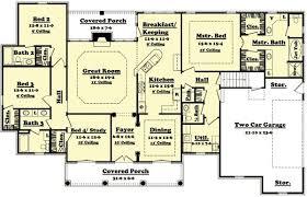 Farmhouse Plans  Bedroom House Plans plansFarmhouse Plans  Bedroom House Plans plans by kristy