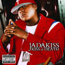 Kiss of Death album by Jadakiss