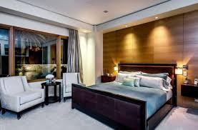 bedside lighting ideas pendant lights and sconces in the bedroom bedrooms bedside lighting and lighting bedside lighting ideas