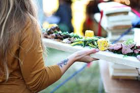 essay as an organic farmer i choose certification young agrarians 13 water valley ab rootstock a field to table event featuring