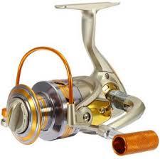 Generic Baitcasting <b>Fishing</b> Reel <b>Spinning Fishing Wheel</b> Gear ...