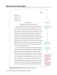 college essays college application essays mla format narrative  argumentative essay outline sample narrative essay examples pdf narrative essay writing examples pdf personal narrative essay