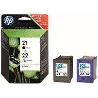 Купить <b>картридж HP SD367AE</b> | Интерлинк +7(495)742-4494
