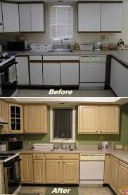 unfinished kitchen doors choice photos: refacing laminate cabinets cabinet refacing advice article kitchen cabinet depot video as well