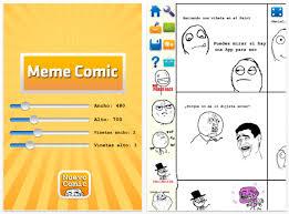 DIY-Comics: Meme Comic Generator | iTopnews via Relatably.com
