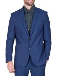 <b>Men</b> - <b>Men's</b> Clothing - Suits, Sport <b>Coats</b> & Blazers - thebay.com