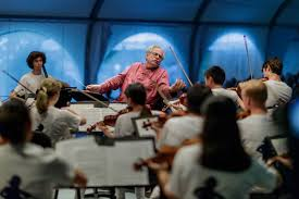 perlman music program middot alumni news pmp alumni to join cms two 6 minutes of airtime