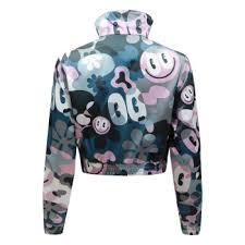 Купить женские <b>куртки adidas Originals</b> (Адидас Ориджиналс) с ...