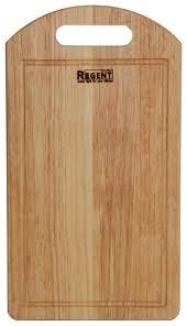 <b>Разделочная доска Regent</b> BOSCO 30x20x1,2 см — купить по ...