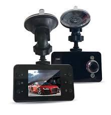 <b>Видеорегистратор</b> автомобильный <b>AVS VR</b>-<b>145FH</b> оптом от ...