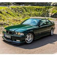 Online Shop <b>Car Led Interior Lighting</b> For Bmw e36 e46 Compact ...