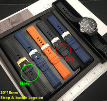 special watch band