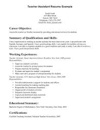resume career objective statements career mission statement 4 my career mission statement career statements career statements objective statement for nursing objective statement objective