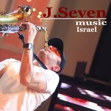 <b>J</b>.<b>Seven</b> music <b>Israel</b> (@JSeven77) | Twitter