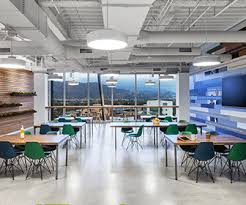 although adobe is headquartered in san jose california the company also has an office in the soma district of san francisco which was designed by valerio adobe tank san francisco ca