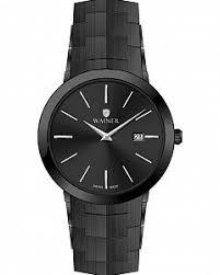 <b>Часы Wainer</b> купить в Владивостоке: цены, каталог Wainer ...