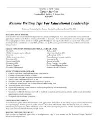 certified resume writer com resume the best resume writing tips and sample 3 new resumes cvpng hpukr2fy
