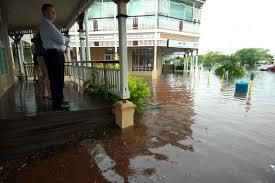 natural disasters healthdirect
