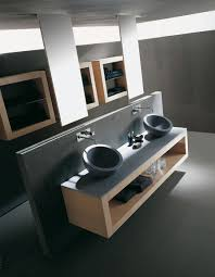 xil bathroom furniture from karol with uncommon design bathroom furniture design