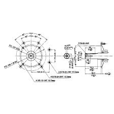 13 hp honda with electric start 18a gx390 qnr2 Honda Gx390 Electric Start Wiring Diagram Honda Gx390 Electric Start Wiring Diagram #16 Honda GX390 Ignition Diagram