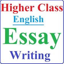 english essay writing  offline   android apps on google playenglish essay writing  offline