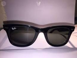Resultado de imagen de gafas Perdidas Y Encontradas