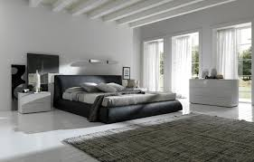 amazing bedroom color schemes ideas beautiful
