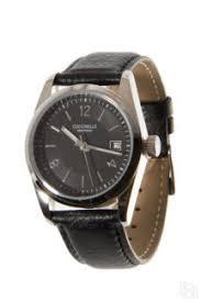 Купить <b>женские часы</b> цвет золотые, черные коллекции 2020 года ...