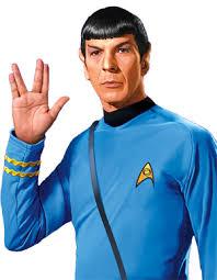 """Résultat de recherche d'images pour """"spock"""""""