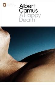 amazon co uk albert camus books biogs audiobooks discussions a happy death penguin modern classics