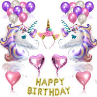 Happy Birthday Balloons <b>Numbers</b> Canada | Best Selling Happy ...