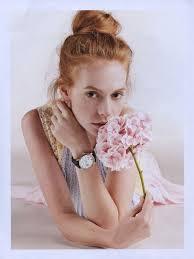 Katya Vlad Model Custom Set Sexy Girl And Car Photos | BLueDolz