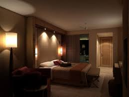 alluring lighting bedroom hd images for your home decoration alluring home lighting design hd images