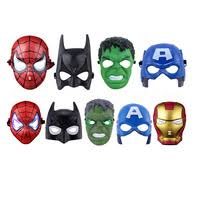 Party mask - Shop Cheap Party mask from China Party mask ...