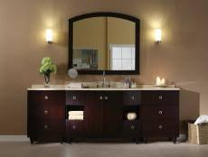 bathroom lighting styles and trends 7 photos bathroom lighting ideas photos