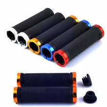 Best value <b>Bike</b> Grip Handlebar – Great deals on <b>Bike</b> Grip ...