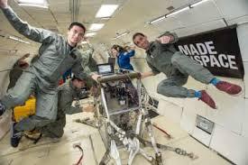 3D <b>Printing</b> and <b>Space</b> Exploration: How <b>NASA</b> Will Use Additive ...