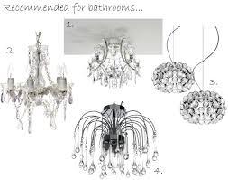 the crystal chandelier company lead crystal chandeliers lights bathroom chandelier lighting