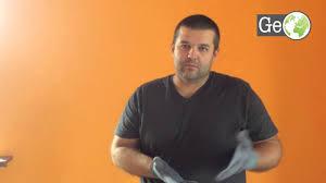 Обзор стальных панельных <b>радиаторов отопления</b> - YouTube