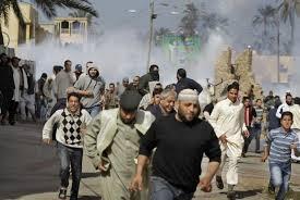 Libia. Internacionalismo proletario frente a apoyo a bandos capitalistas. - Página 10 Images?q=tbn:ANd9GcRQMD8p6HBeXWrjBylHZiQEwIsl4gNs2DRaVClMvSmNHjRb_fU3mw