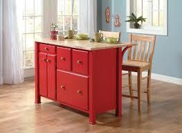 an error occurred brilliant 14 red furniture ideas furniture