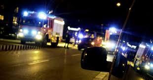 Um morto em colisão entre bicicleta e viatura ligeira em Penela
