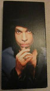 """<b>Prince One Nite</b> Alone Includes the CD """"SOLO VOICE and PIANO ..."""