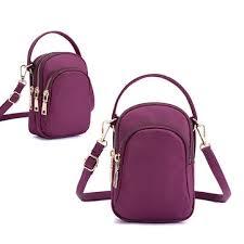 mvk women leather bag fashion designer handbags for 2019 crossbody shoulder bags messenger lady totes sac a main bolso mujer