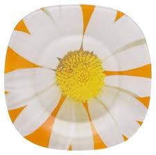 <b>Тарелка десертная Luminarc</b> (Люминарк) <b>Carine</b> Paquerette ...