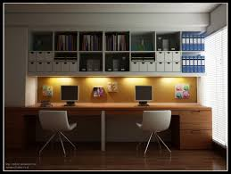simple small home office design ideas best home design home design inspiring home designs simple designs best home office computer