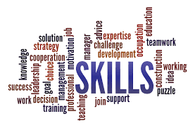 top skills that mba graduates possess aib official blog top 7 skills that mba graduates possess