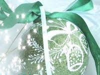 8 Best <b>шар</b> images | <b>Christmas</b> ornaments, <b>Christmas</b> bulbs, Holiday