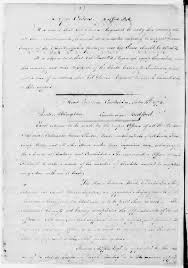 lesson religion and the fight for american independence george washington s general orders 4 1775